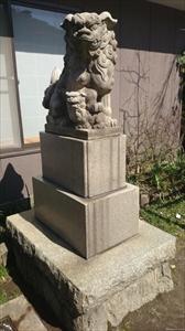 住吉神社 (1)