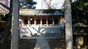 富岡八幡宮 (8)