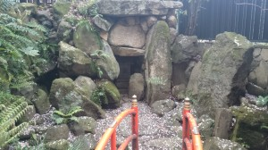 深沢神社 (4)
