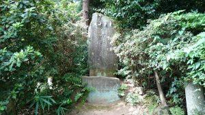 鷲宮神社 諏訪神社