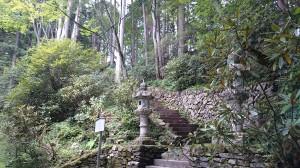 三峯神社 御仮屋神社 (4)