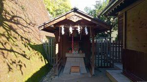 久國神社(久国神社) 猿田彦神社