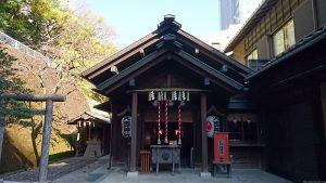 久國神社(久国神社)