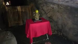 江島神社 第一岩屋 (8)