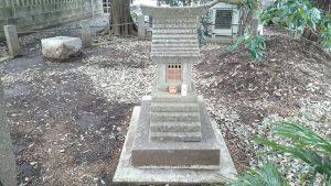 伊豆美神社 (12)