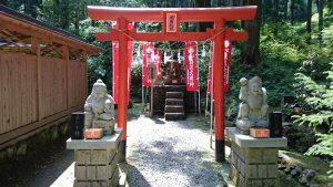 御岩神社 稲荷総社 (1)