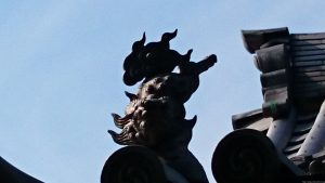 四葉稲荷神社 (5)