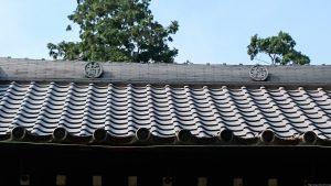 四葉稲荷神社 (4)