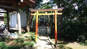 太田神社 境内社 (1)