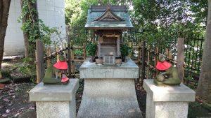 太田神社境内社 (2)