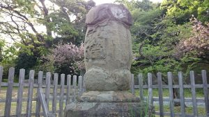 吉田神社 神燈