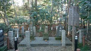櫻木神社(野田市) 粟嶋神社・琴平神社・雷神社