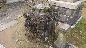 隅田川神社 神亀 (1)