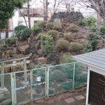 豊島区高松浅間神社